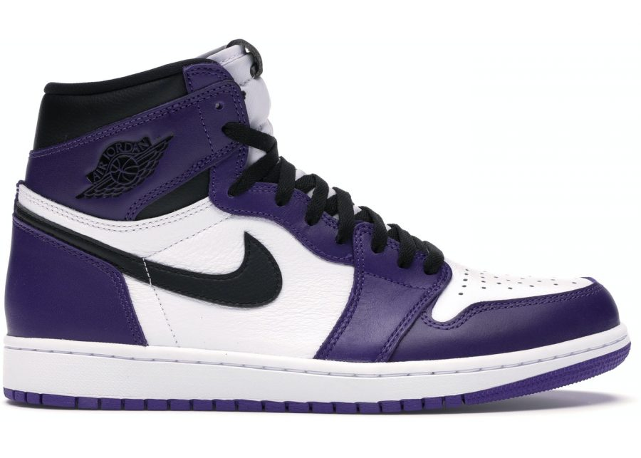 Air-Jordan-1-Retro-High-Court-Purple-White_01