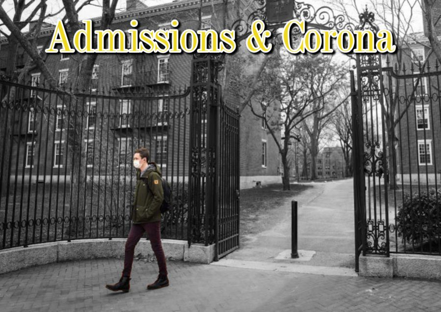 COVID-19+and+College+Admissions