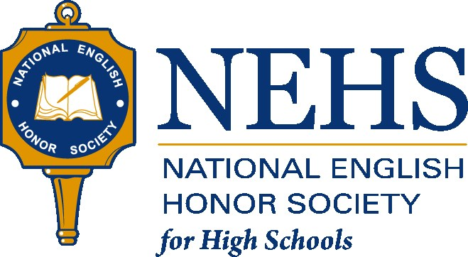 What's next for NEHS...?