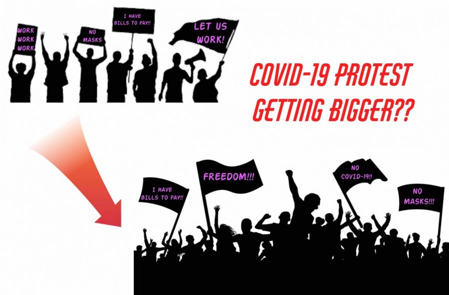 protest bigger_ graphic- Carolina Othon