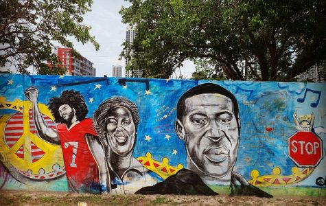 To view this image from its original publisher go to https://www.miaminewtimes.com/arts/overtown-mural-by-kyle-holbrook-honors-black-lives-matter-11645785