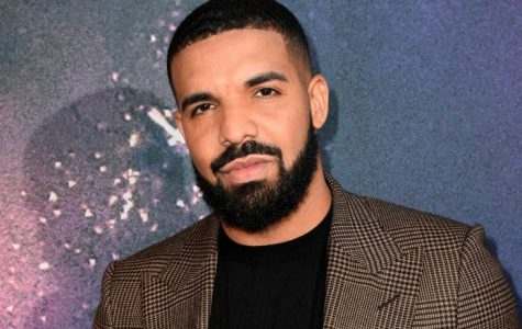 To view this photo visit https://www.cnn.com/2020/03/30/entertainment/drake-son-first-pictures-intl-scli/index.html