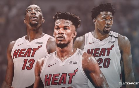 To view the original image visit https://clutchpoints.com/miami-heat-5-bold-predictions-for-the-2019-20-nba-season/