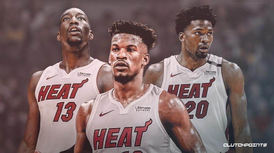 To+view+the+original+image+visit+https%3A%2F%2Fclutchpoints.com%2Fmiami-heat-5-bold-predictions-for-the-2019-20-nba-season%2F