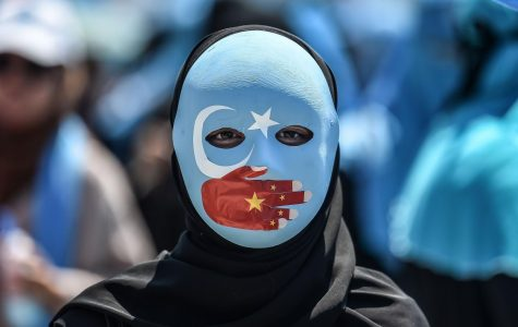 https://www.mabonline.net/uighur-muslims-suffer-under-chinas-brutal-crackdown/