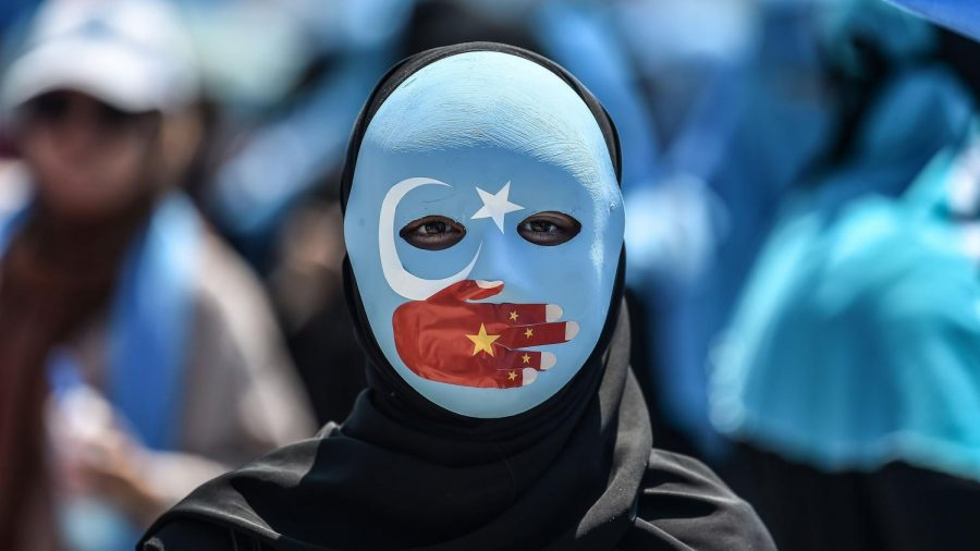 https%3A%2F%2Fwww.mabonline.net%2Fuighur-muslims-suffer-under-chinas-brutal-crackdown%2F
