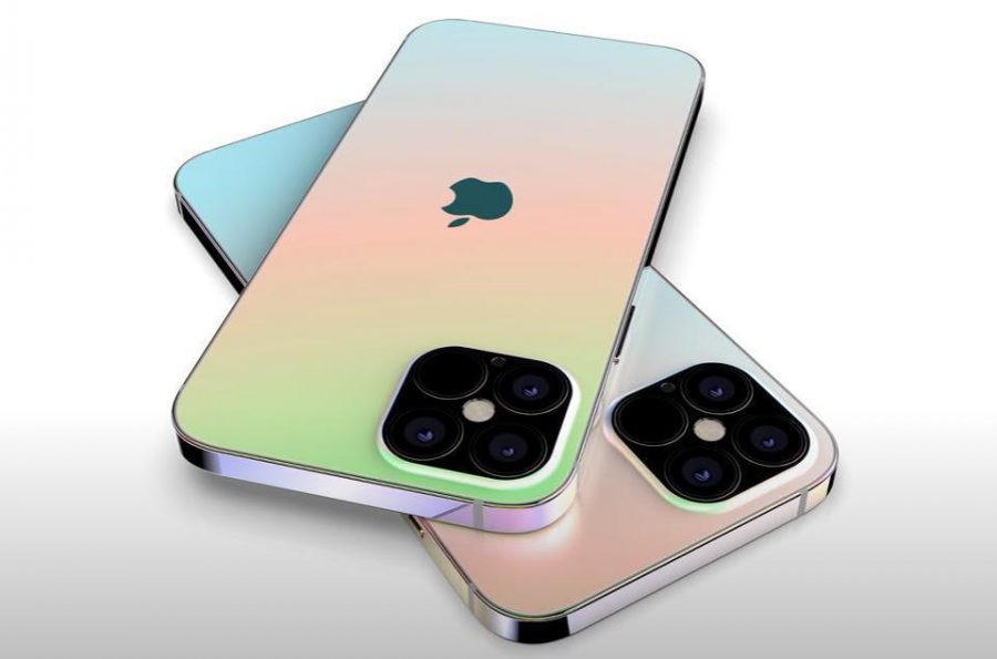 Original Image Source: https://www.forbes.com/sites/gordonkelly/2020/10/10/apple-iphone-12-pro-max-release-date-camera-display-price-iphone-11-pro-max-upgrade/?sh=c42a3bc38acb