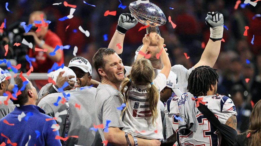 Original+Photo+Source%3A+https%3A%2F%2Fwww.google.com%2Famp%2Fs%2Fwww.cbssports.com%2Fnfl%2Fnews%2F2019-super-bowl-tom-brady-wins-record-sixth-title-and-hes-not-calling-it-quits-anytime-soon%2Famp%2F