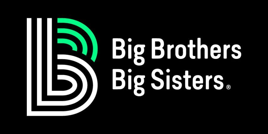 Image source: https://nonprofitquarterly.org/a-big-rebrand-at-big-brothers-big-sisters-takes-on-an-old-cultural-image/
