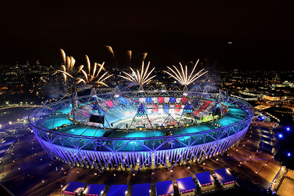 Photo Source: https://www.olympictickets2020.com/olympic-ceremonies-tickets/olympic-opening-ceremony-tickets/