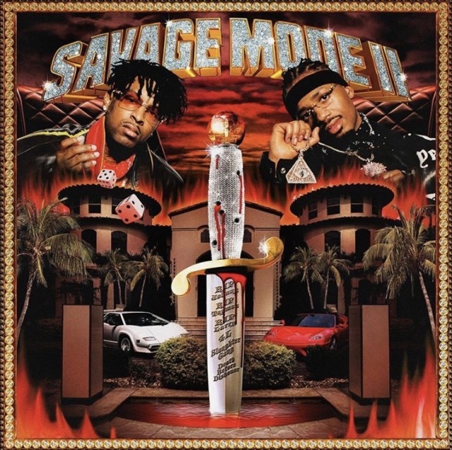 Image+source%3A+https%3A%2F%2Fwww.stereogum.com%2F2100968%2Fstream-21-savage-metro-boomins-fun-menacing-new-album-savage-mode-2-narrated-by-morgan-freeman%2Fmusic%2F+