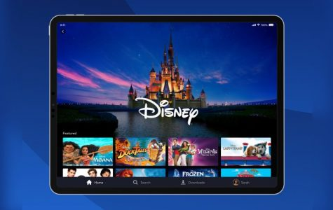 Image source: https://9to5mac.com/2019/11/11/disney-app-now-available-to-download-on-iphone-ipad-and-apple-tv/
