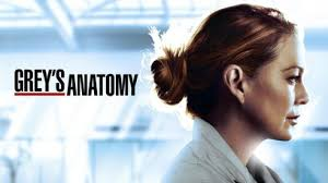 Image Source: https://abc.com/shows/greys-anatomy/about-the-show