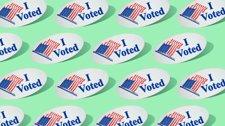 Original Image Source: https://www.consumerreports.org/voting/guide-to-voting-during-the-pandemic/