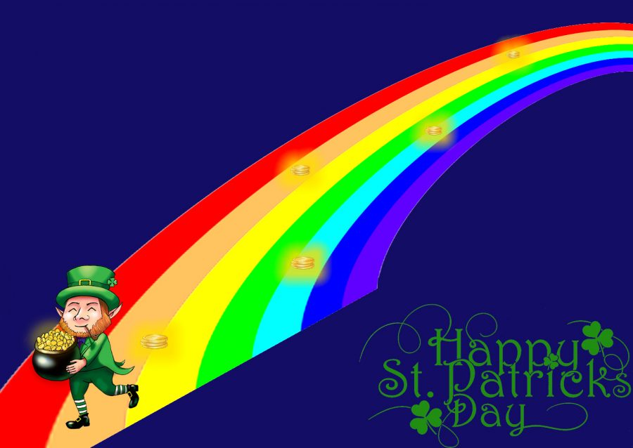 Wearing+Green%3A+Reefs%E2%80%99s+St.+Patrick+Day+Traditions+%26+Recipes