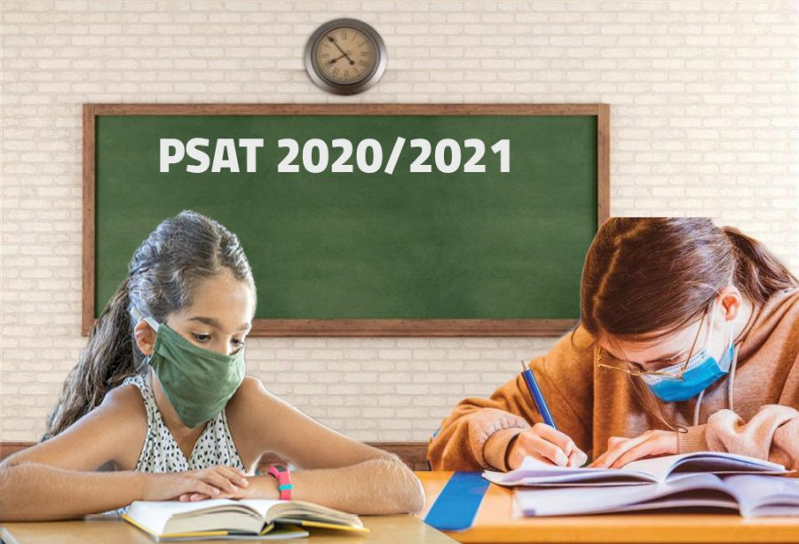 Do You Know About the PSAT?