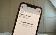 Quoteboard: Censorship on Social Media
