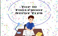 Top 10 Foolproof Scholar Study Tips