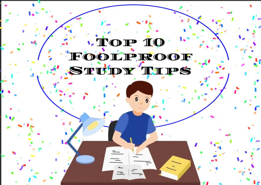 Top+10+Foolproof+Scholar+Study+Tips