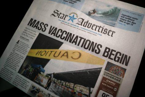 Florida Vaccine Update: April 9