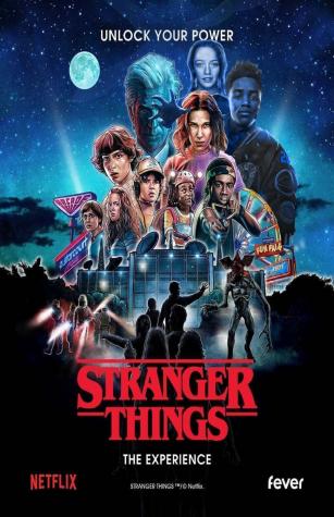 Originally from Netflix; Enhanced by Colin Alfonso